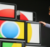 Chrome will block annoying Flash ads by default from September 1, 2015