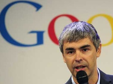 BMW said it will not sell the Alphabet.com domain to Google