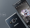 Samsung's new flip phone comes with awesome specs