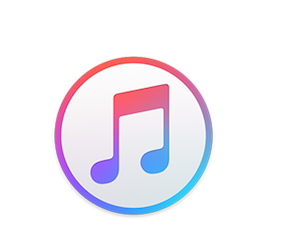 How to Create Free iPhone Ringtones using Songs in iTunes Library?