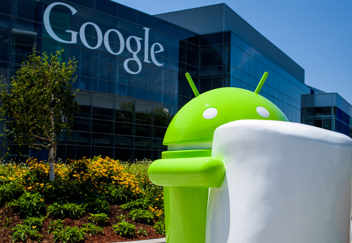 Google Now Launcher available for download in Android 6.0 Marshmallow