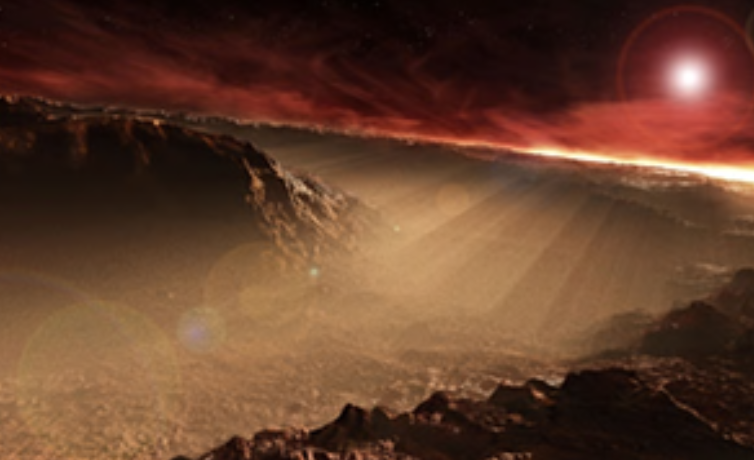 NASA Curiosity rover debates over the presence of methane in Mars atmosphere