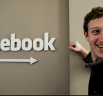 Facebook reportedly working on a standalone Breaking News app
