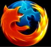Mozilla reports a security exploit in Firefox browser: Users must immediately update to the new version