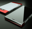 "The ""unhackable"" Turing Phone is out for reservations"