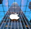 Apple files new patent for fuel cell battery has backup of last weeks