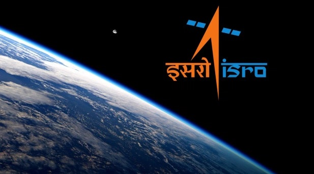 Astrosat: ISRO to launch India's first Dedicated Astronomy Satellite