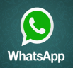 WhatsApp accomplishes a new milestone of 900 million active monthly users
