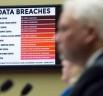Hackers hijacked 5.6 million Federal Employee Fingerprints