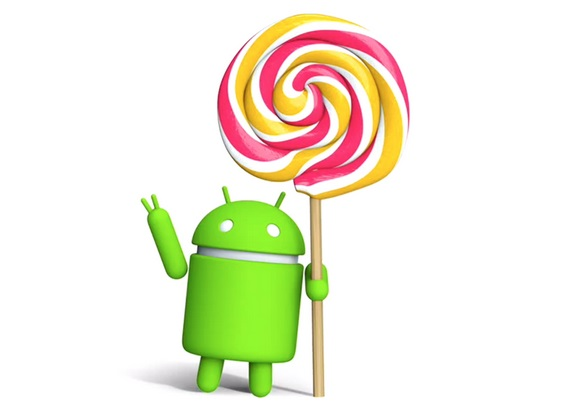 Android 5.1.1 Lollipop update for Samsung Galaxy S6 and S6 Edge in Canada pulled down within hours of release