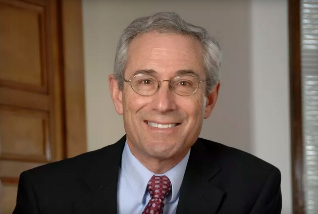 Director of US National Institute of Mental Health, Thomas Insel, hired by Alphabet