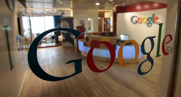 The man who owned Google.com for a minute gave away the money to charity