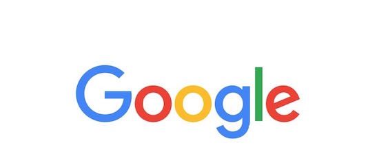 Why Google should start manufacturing processors for its own devices?
