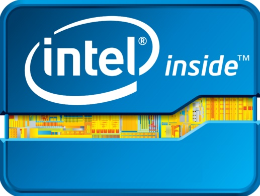 The new iPhone to be powered by Intel LTE Modem chip