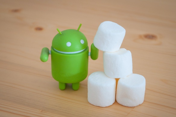 Will your Android phone get Android 6.0 Marshmallow