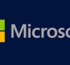 Microsoft outdoes Facebook and Amazon in social power