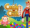 Call of Duty maker Activision Blizzard acquires Candy Crush maker King for $5.9 billion