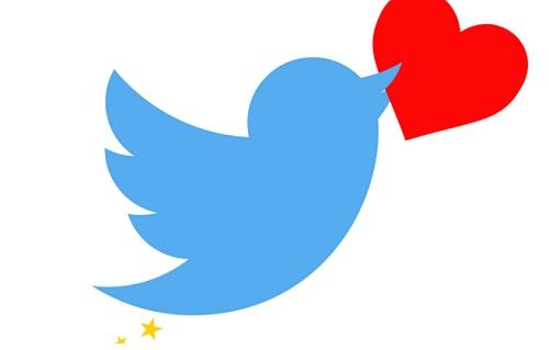 Twitter testing multiple emoji reactions to tweets