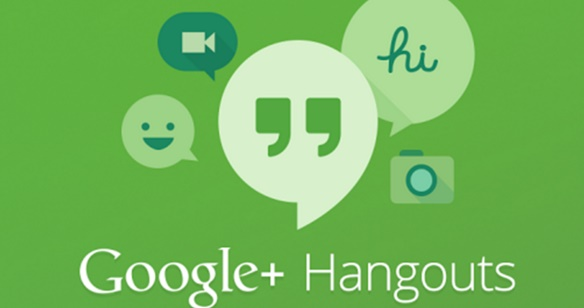 Google rumored to remove the SMS/MMS feature in a future update of Hangouts