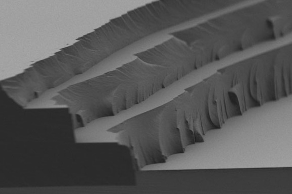 MIT researchers developing new material to store solar energy through chemical change