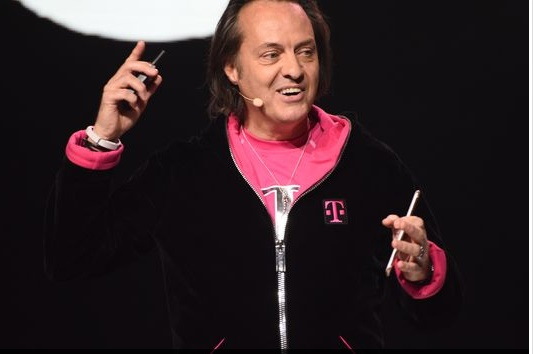 T-Mobile leverages Binge On for free streaming of YouTube videos and many more