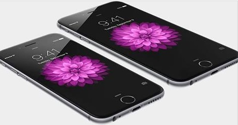 Apple to incorporate power saving Organic LED in iPhone 7S
