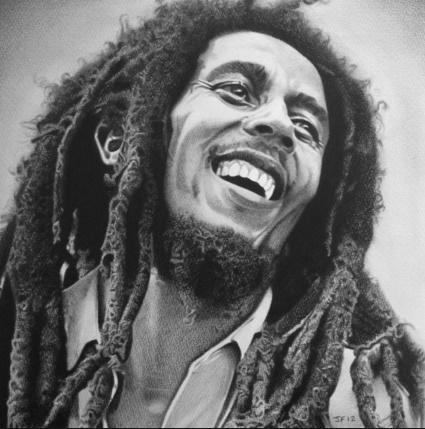Social media outraged at Snapchat's Bob Marley filter for lens 4/20