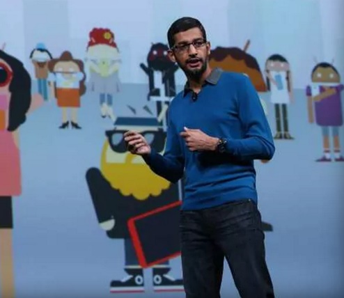 Google starting an in-house startup incubator