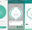 Mimi Hearing Test: Test Your Hearing With An iPhone