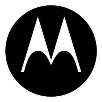 Moto X3 with 5-inch display spotted online