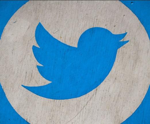 Twitter silently kills Magic Recs, the DM bot