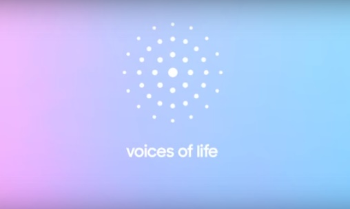 Samsung Voices of Life app will help mothers send lullabies and hearbeat to premature babies