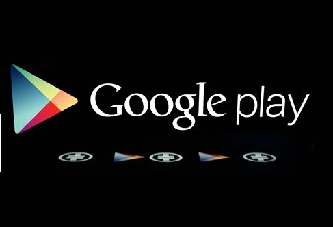 Google's Family Library allows sharing apps, games with up to six family members