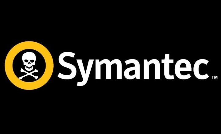 Google says Symantec Antivirus Flaws are dangerous