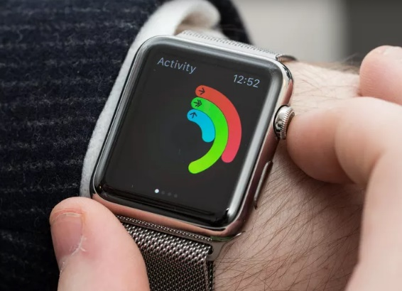 Apple Watch 2 expected to roll out with amazing processor and much more