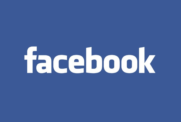 Facebook to cut down clickbait from users' news feeds