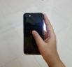 iPhone 7 128 GB Hands-On Review: Jet Black model