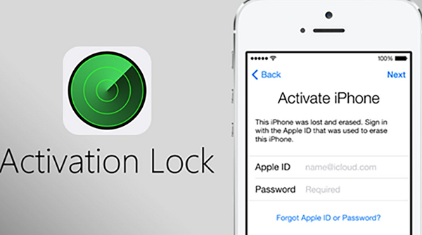 How To Check iCloud Activation Lock Status for your iPhone