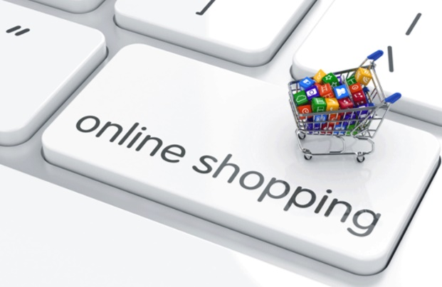 shop better with social media