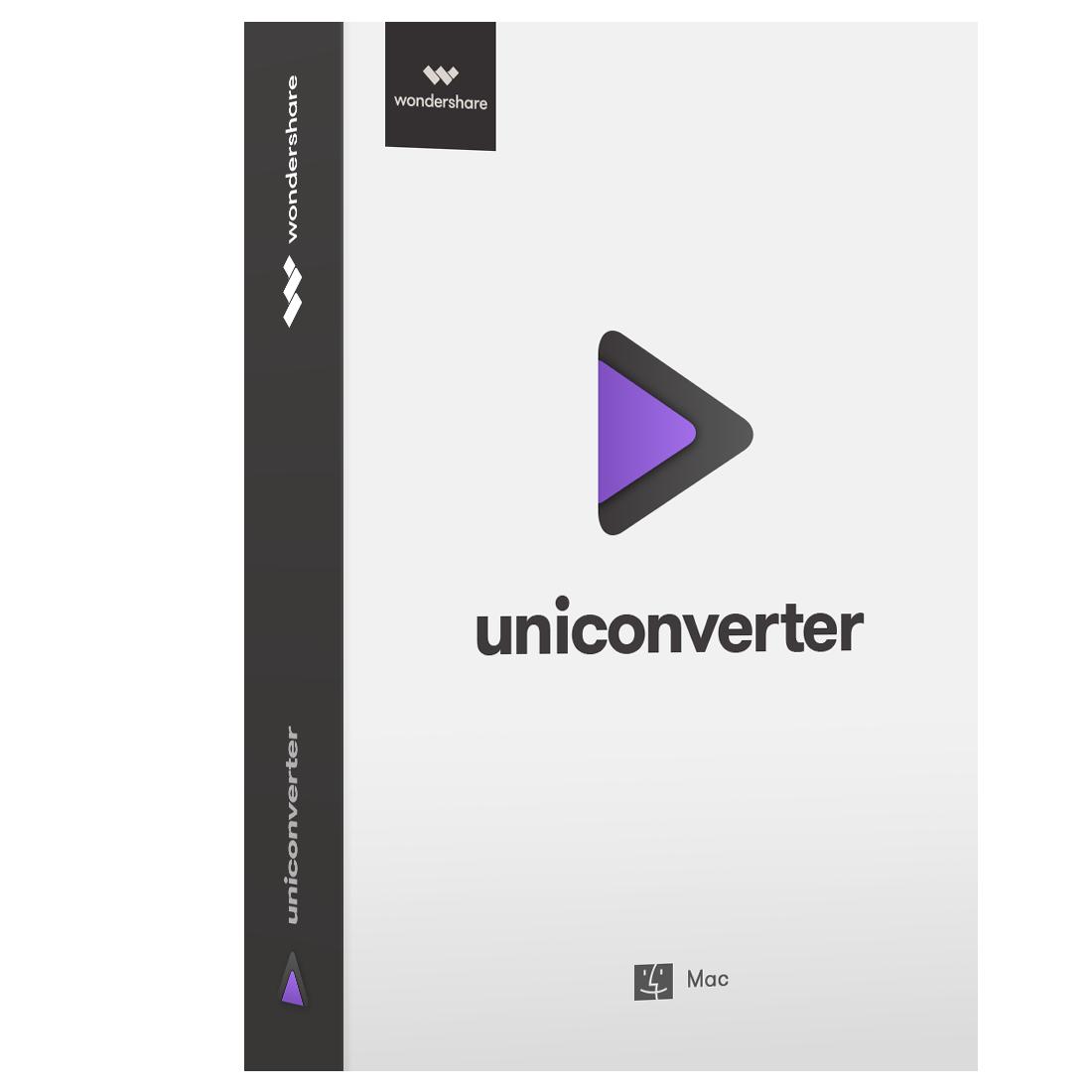 uni-converter