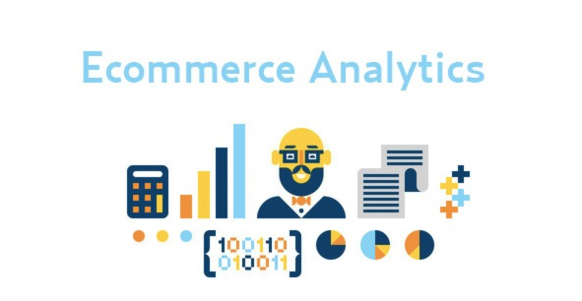 The Best E-commerce Analytics Tools That You Can Use for Free