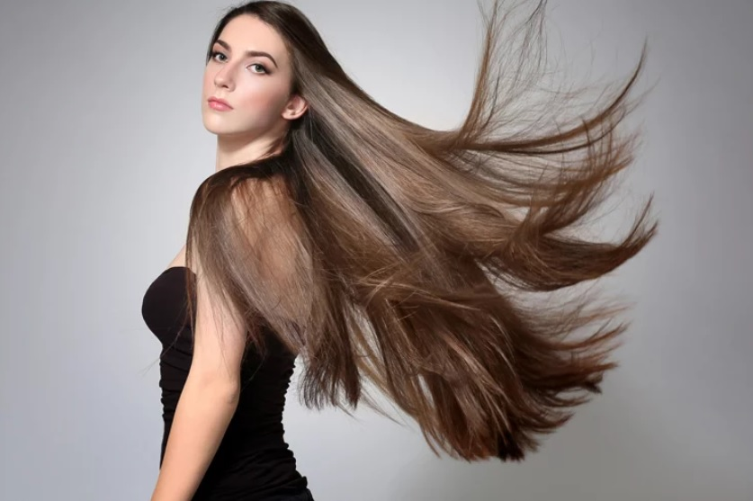 check out the cheapest route to straight hair techentice