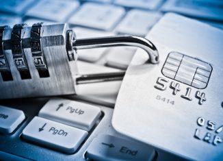 beware of online fraudsters