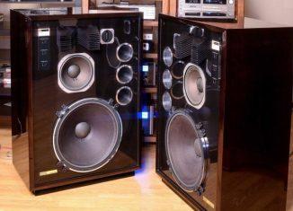 dj-speaker