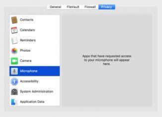 mojave-app-permissions