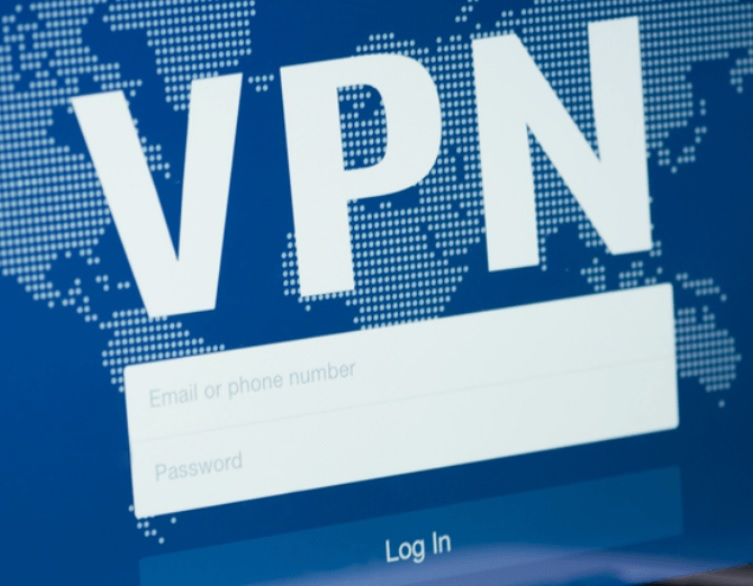 Best VPN Providers For 2019