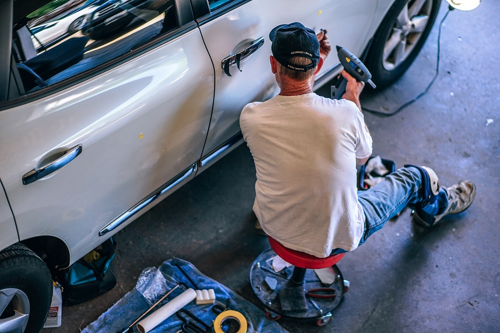 4 Types of diagnosis software for garage owners
