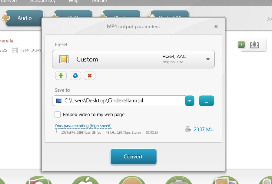 How to Open SWF files without Adobe Flash Player? - Tech Entice
