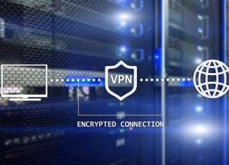 VPN 101