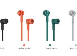 freelace headphones